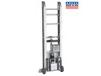 STAIRKING BATTERY POWERED STAIR CLIMBING APPLIANCE TRUCK