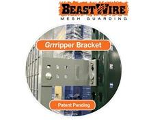 BEASTWIRE GRRRIPPER BRACKET